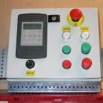 DSCN8007