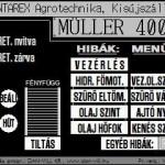 screen0000