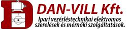 DAN-VILL Kft.